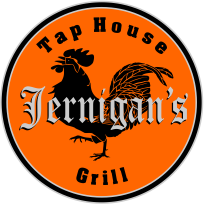 Jernigan's Tap House & Grill